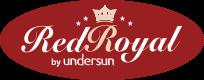 RedRoyal